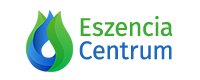 eszenciacentrum-shop
